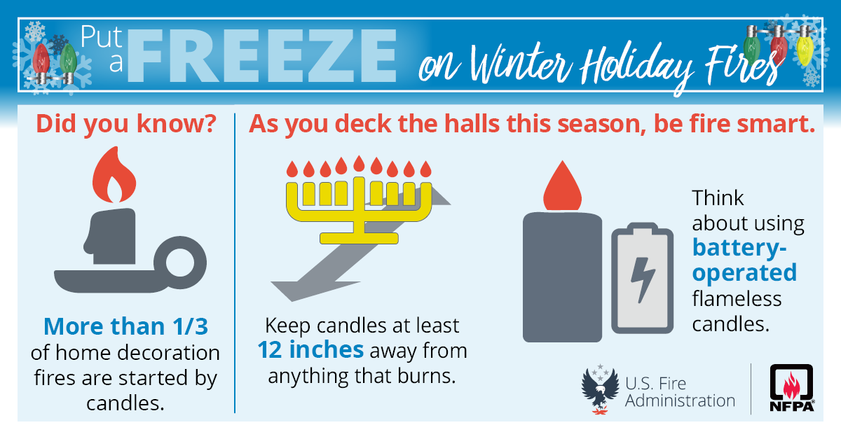 safety tips_winter_holiday_fires_1200x627