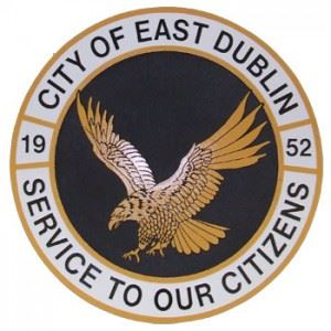 City of East Dublin
